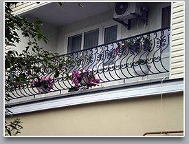 ограждений-балконов-сварные.012
