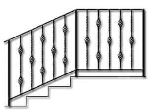 перила-и-лестничные-ограждений-кованные.002