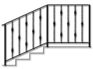 перила-и-лестничные-ограждений-кованные.003