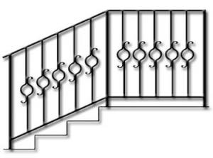 перила-и-лестничные-ограждений-кованные.004