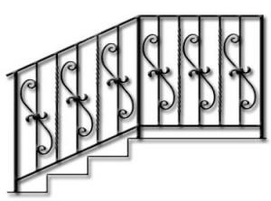 перила-и-лестничные-ограждений-кованные.012