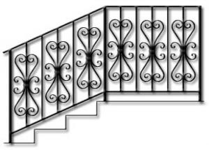 перила-и-лестничные-ограждений-кованные.013