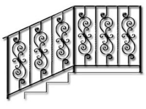 перила-и-лестничные-ограждений-кованные.014