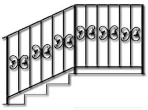 перила-и-лестничные-ограждений-кованные.017
