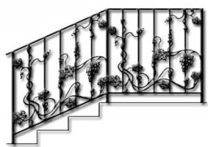 перила-и-лестничные-ограждений-кованные.021