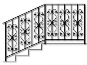 перила-и-лестничные-ограждений-кованные.022
