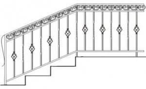 перила-и-лестничные-ограждений-кованные.033