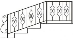 перила-и-лестничные-ограждений-кованные.038