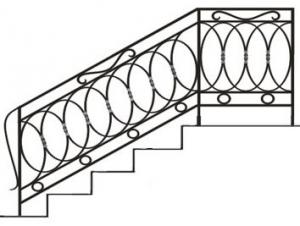 перила-и-лестничные-ограждений-кованные.040