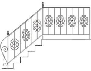 перила-и-лестничные-ограждений-кованные.041