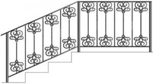 перила-и-лестничные-ограждений-кованные.054