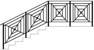 перила-и-лестничные-ограждений-кованные.057