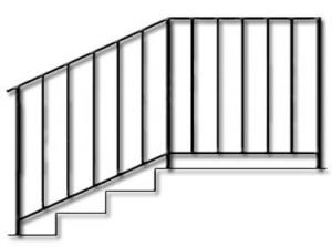 перила-и-лестничных-ограждения-сварные.001