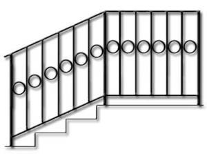 перила-и-лестничных-ограждения-сварные.002