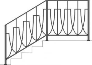 перила-и-лестничных-ограждения-сварные.003