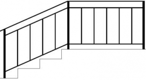 перила-и-лестничных-ограждения-сварные.004