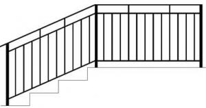 перила-и-лестничных-ограждения-сварные.005