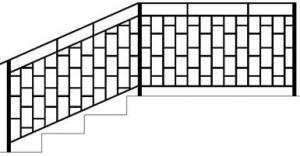 перила-и-лестничных-ограждения-сварные.006