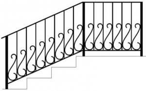 перила-и-лестничных-ограждения-сварные.007
