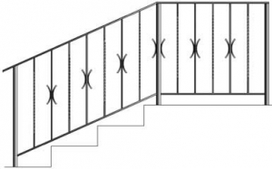 перила-и-лестничных-ограждения-сварные.008