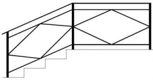 перила-и-лестничных-ограждения-сварные.009
