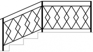 перила-и-лестничных-ограждения-сварные.012