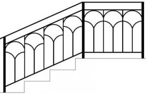 перила-и-лестничных-ограждения-сварные.013