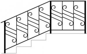 перила-и-лестничных-ограждения-сварные.014