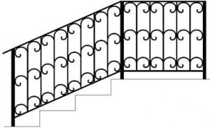 перила-и-лестничных-ограждения-сварные.017