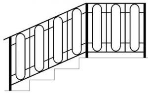 перила-и-лестничных-ограждения-сварные.019