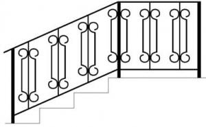 перила-и-лестничных-ограждения-сварные.021