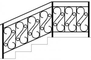 перила-и-лестничных-ограждения-сварные.022