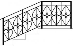 перила-и-лестничных-ограждения-сварные.023