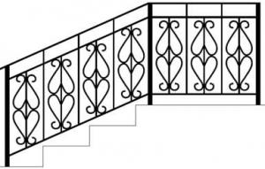 перила-и-лестничных-ограждения-сварные.024