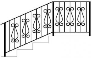 перила-и-лестничных-ограждения-сварные.025