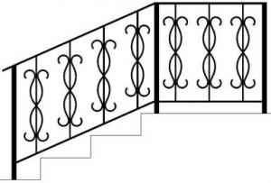перила-и-лестничных-ограждения-сварные.026