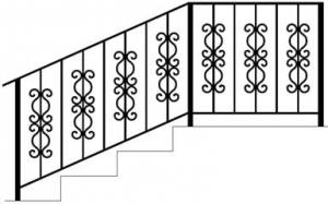 перила-и-лестничных-ограждения-сварные.027