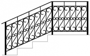 перила-и-лестничных-ограждения-сварные.028