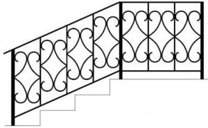 перила-и-лестничных-ограждения-сварные.029