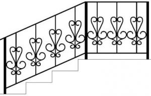 перила-и-лестничных-ограждения-сварные.030