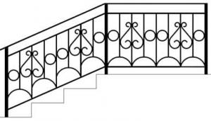 перила-и-лестничных-ограждения-сварные.031