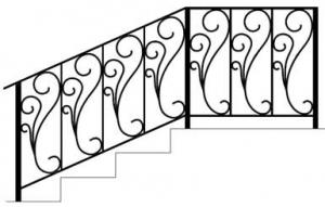 перила-и-лестничных-ограждения-сварные.033