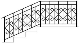 перила-и-лестничных-ограждения-сварные.035