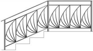 перила-и-лестничных-ограждения-сварные.036