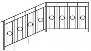 перила-и-лестничных-ограждения-сварные.037