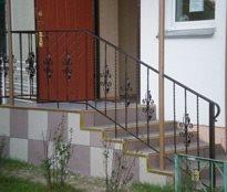 перила-и-лестничных-ограждения-сварные.041
