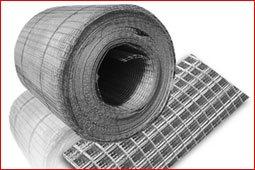 сетка--плетеная-стальные-(рабица).011