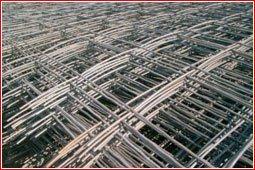 сетка--плетеная-стальные-(рабица).012
