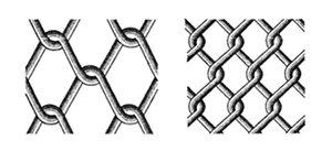 сетка--плетеная-стальные-(рабица).013
