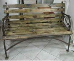 скамейка-кованные.006